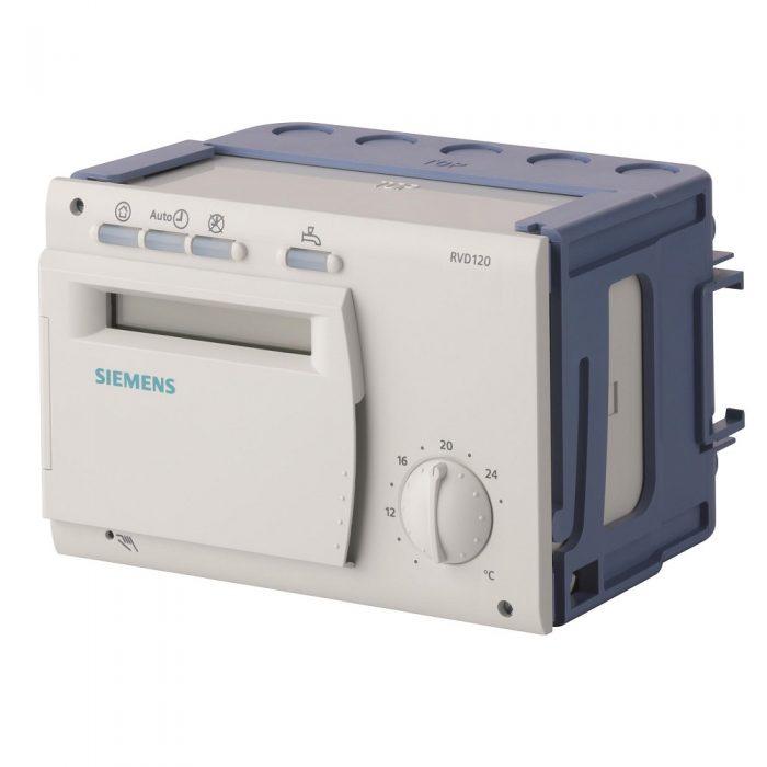 RVD120-A