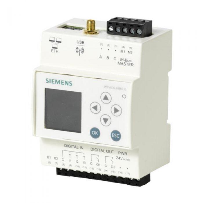 WTV676-HB6035